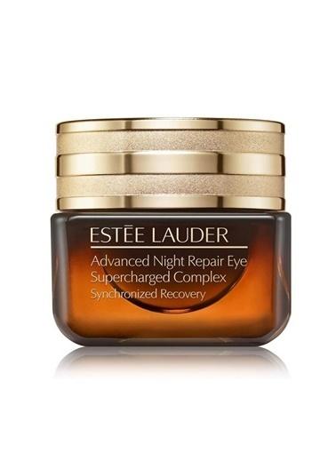 Estée Lauder Estee Lauder Advanced Night Repair Eye Complex 15 ml Renksiz